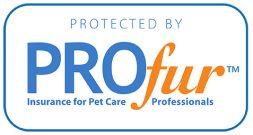 PROfur Insurance Basge